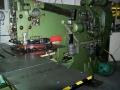 Oprogramowanie systemowe i wymiana automatyki w Wykrawarce CNC