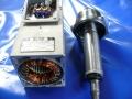 Elektrowrzeciono ELTE - typ TMPE5 14/2