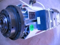 Elektrowrzeciono HSD ES919