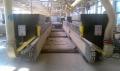 Wykonanie oprogramowania sterującego i wymiana sterowania w linii obróbczej Egurko