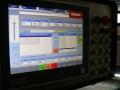 11.2011r. Modernizacja Giętarki CNC TYP: HERA