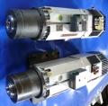 Elektrowrzeciono HSD ES919 - ISO 30