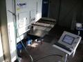 10.2012r. Modernizacja automatycznej wykrawarki CNC PULLMAX typ PULLMATIC 6C