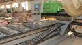 Instalacja sterowania CNC w obrabiarce Rover 336