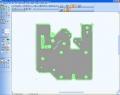Radpunch - oprogramowanie CAD/CAM do pras rewolwerowych (wykrawarek) CNC