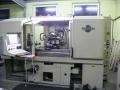 Wykonanie systemu sterowania narzędziowej szlifierki precyzyjnej CNC Shutte, MIKRONAR RADOM