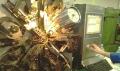 12.2011r. Automat do produkcji seryjnej sprężyn. Modernizacja procesu formowania sprężyn.