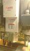 11.2012r. Wykonanie automatycznego magazynu narzędzi
