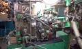01.2013r - modernizacja automatu do sprężyn typu CT200
