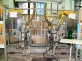 01.2012r. Modernizacja procesu frezowania w czopiarce sterowaniej sterownikiem PLC - stersystem 2.