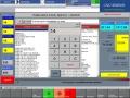 interfejs G-kodu