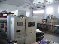 06.2012r. Modezrnizacja centrów obróbczych CNC