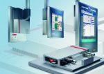 Sterowanie CNC - wytaczarka numeryczna
